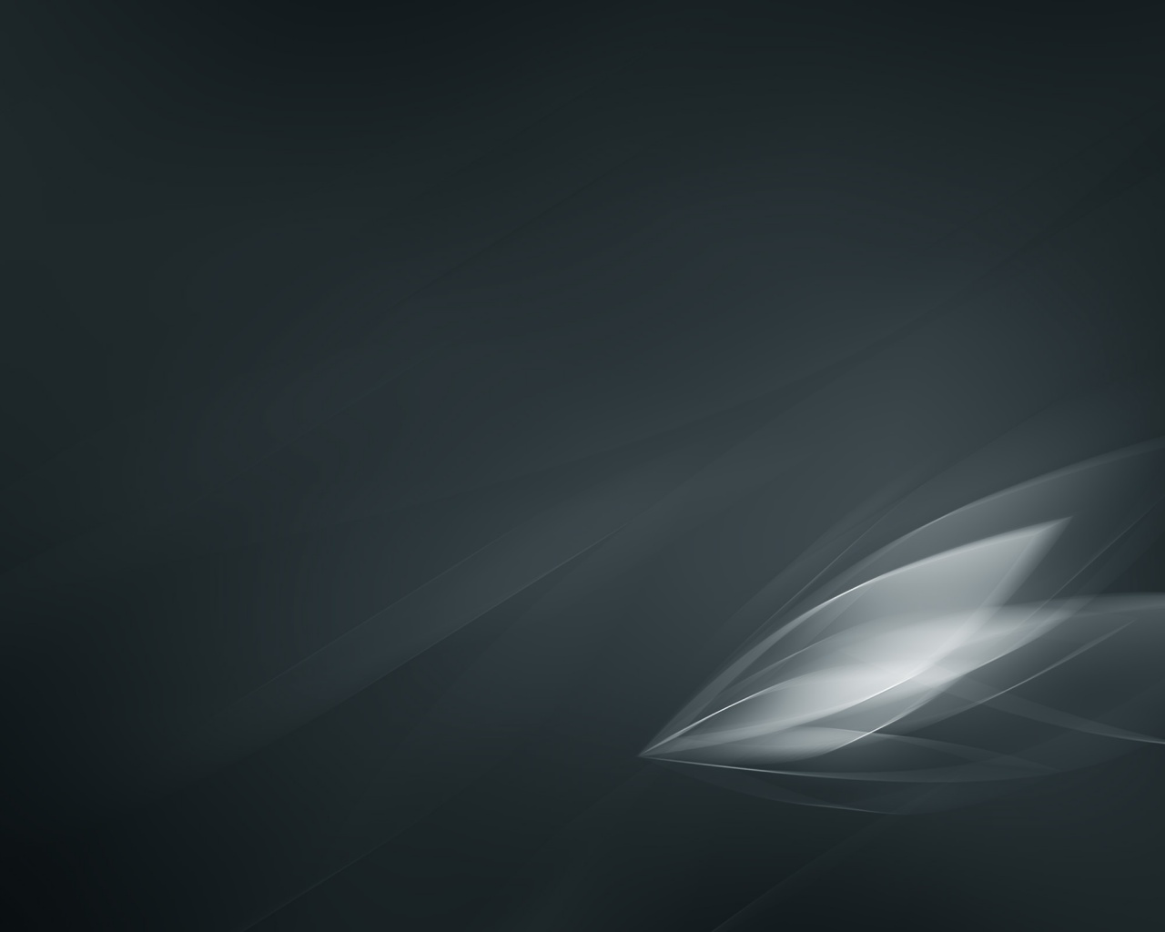 1280x1024 Clean Abstract Background Desktop PC And Mac Wallpaper