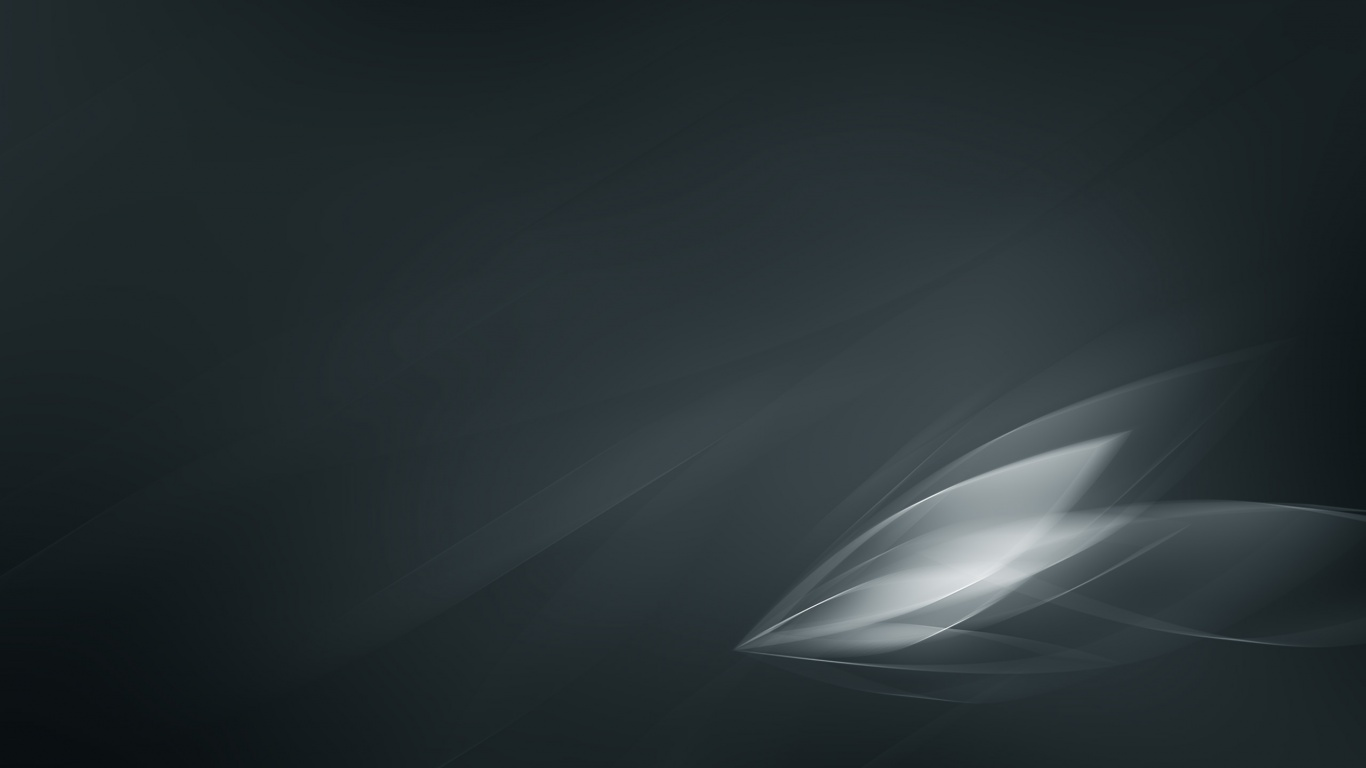 1366x768 Clean Abstract Background Desktop Pc And Mac Wallpaper
