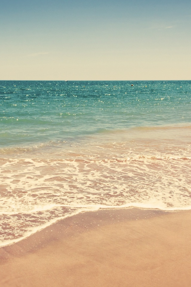 beach wallpaper hd download