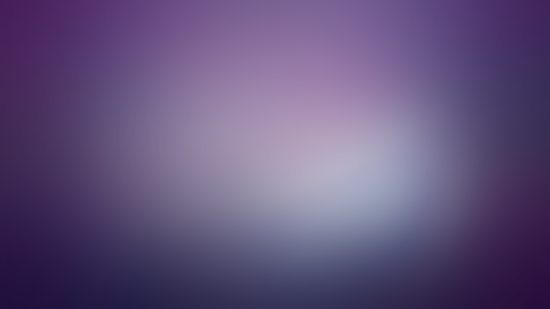 clean blurred purple background wallpapers 43510 1920x1080