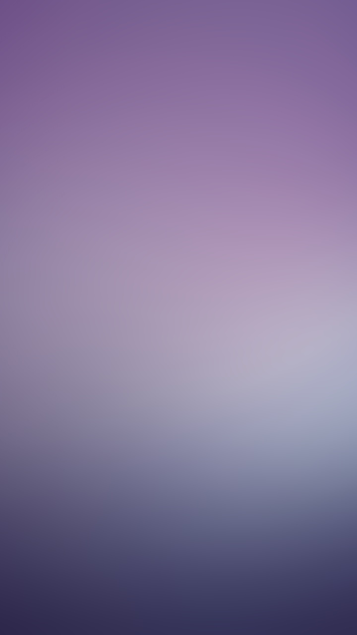 Background image 720x1280 - 720x1280 Clean Blurred Purple Background