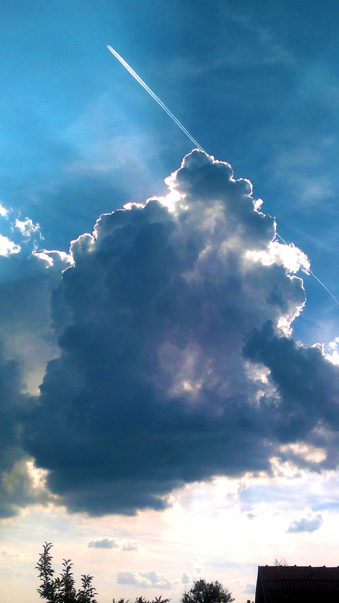samsung galaxy s4 cloud wallpaper images amp pictures   becuo