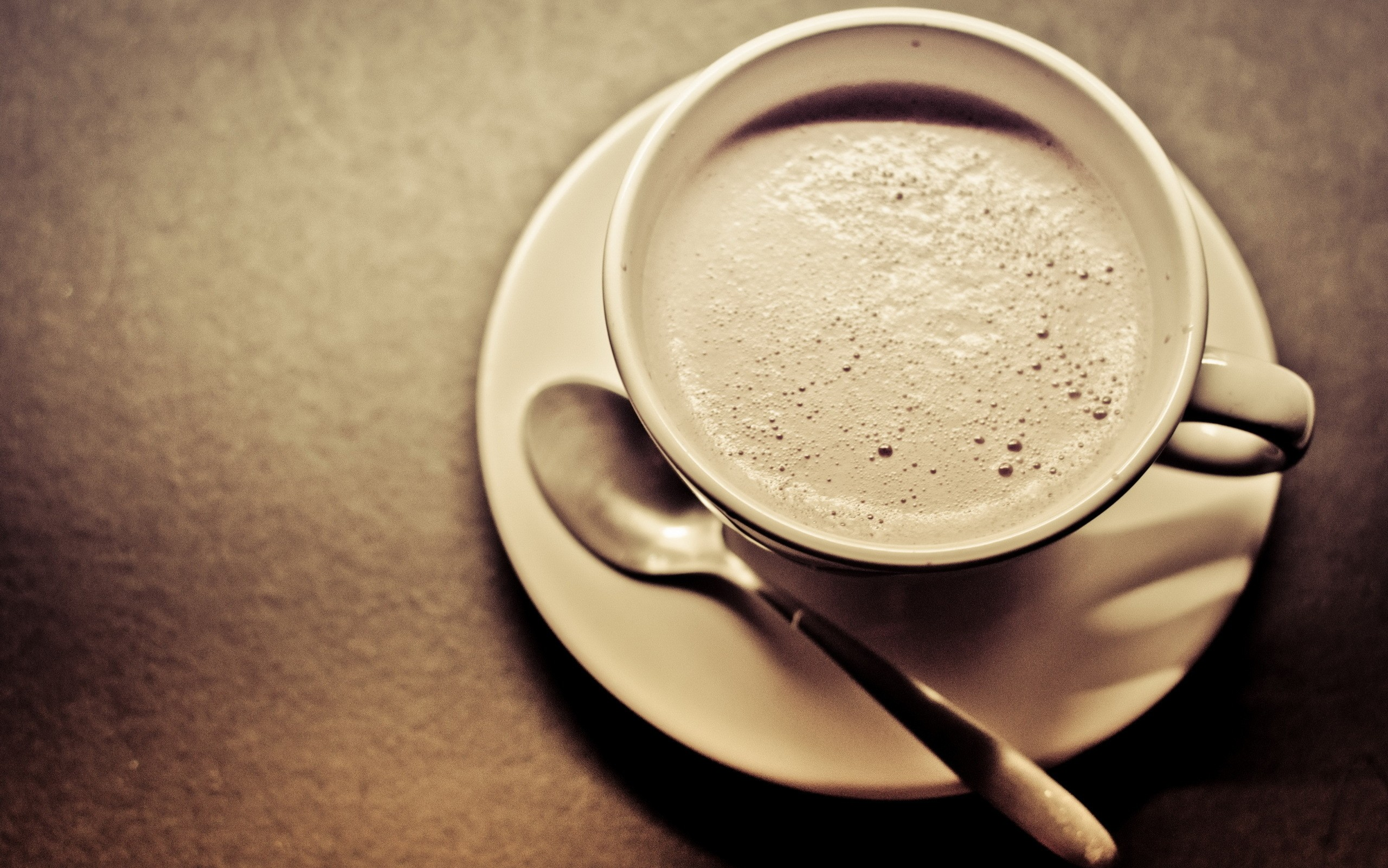 coffee cup wallpapers coffee cup stock photos