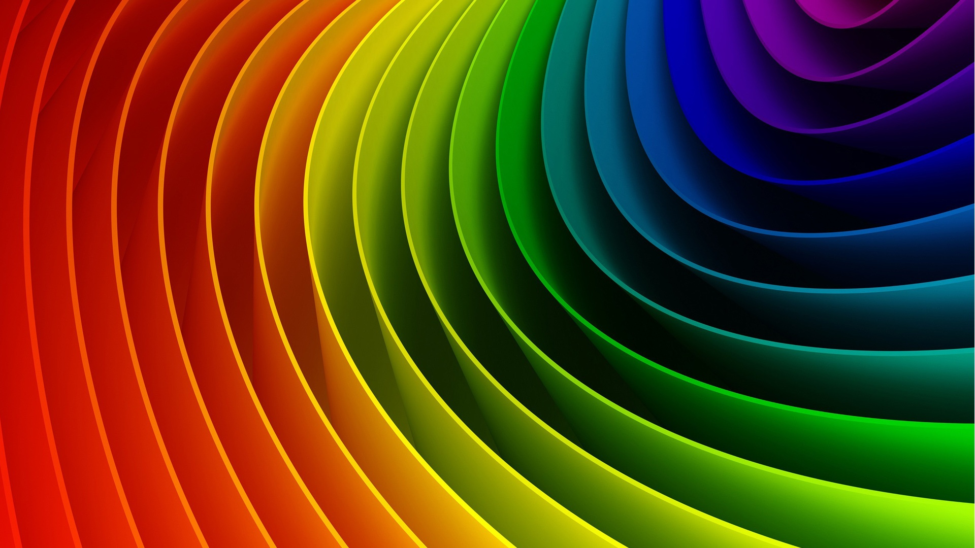 color maze wallpapers 28693 1920x1080