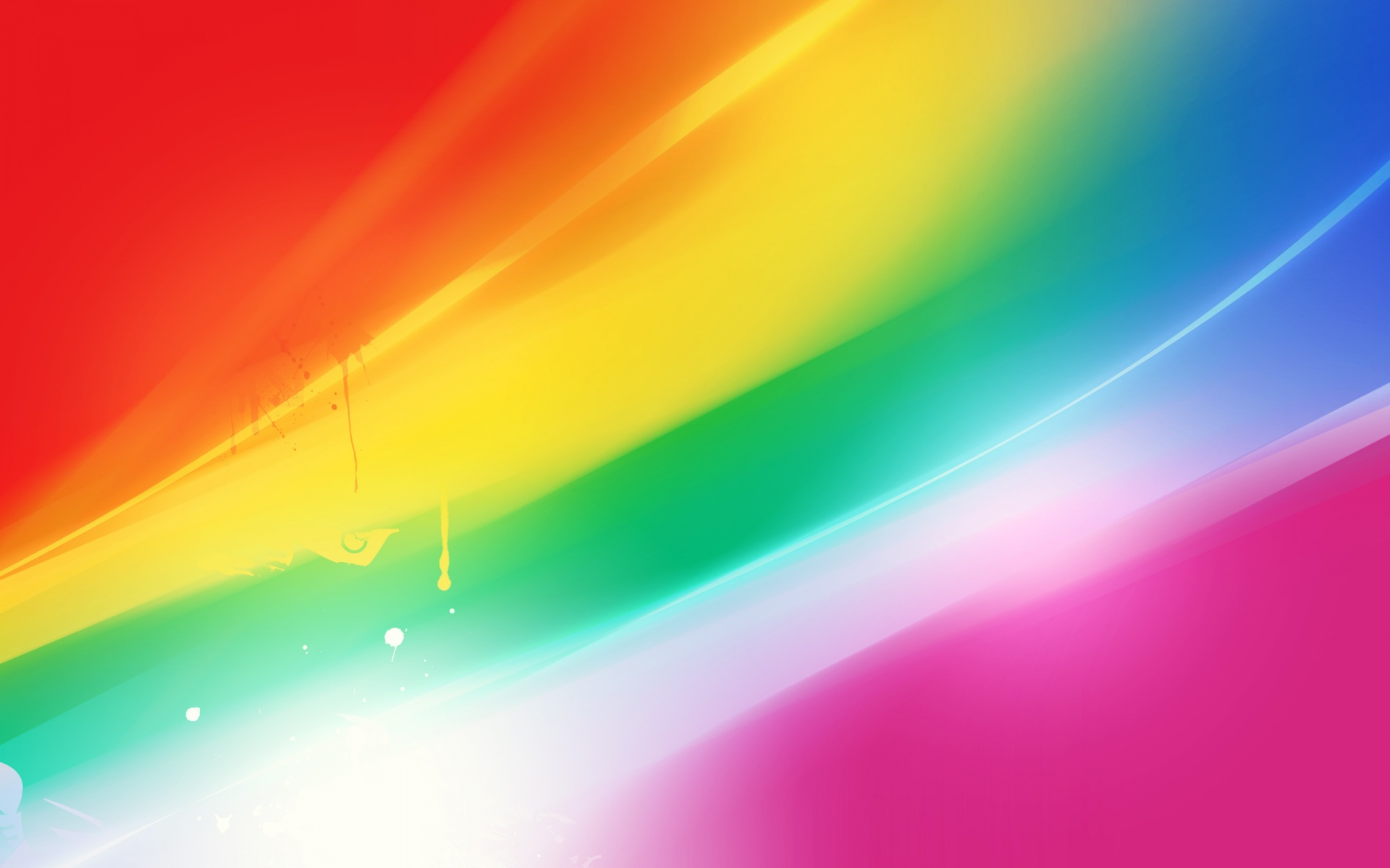 1920x1200 colorful abstraction desktop pc and mac wallpaper
