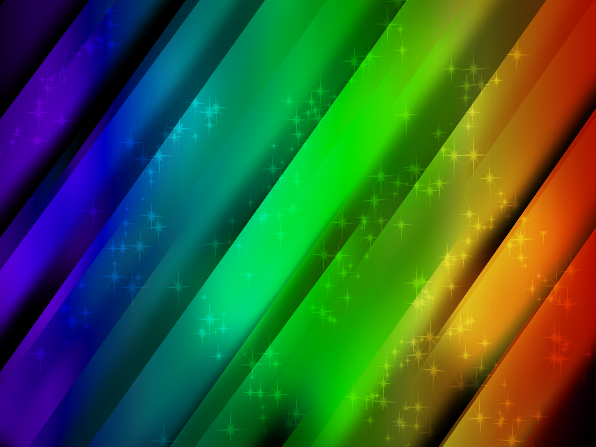 Colorful Wallpaper wallpapers