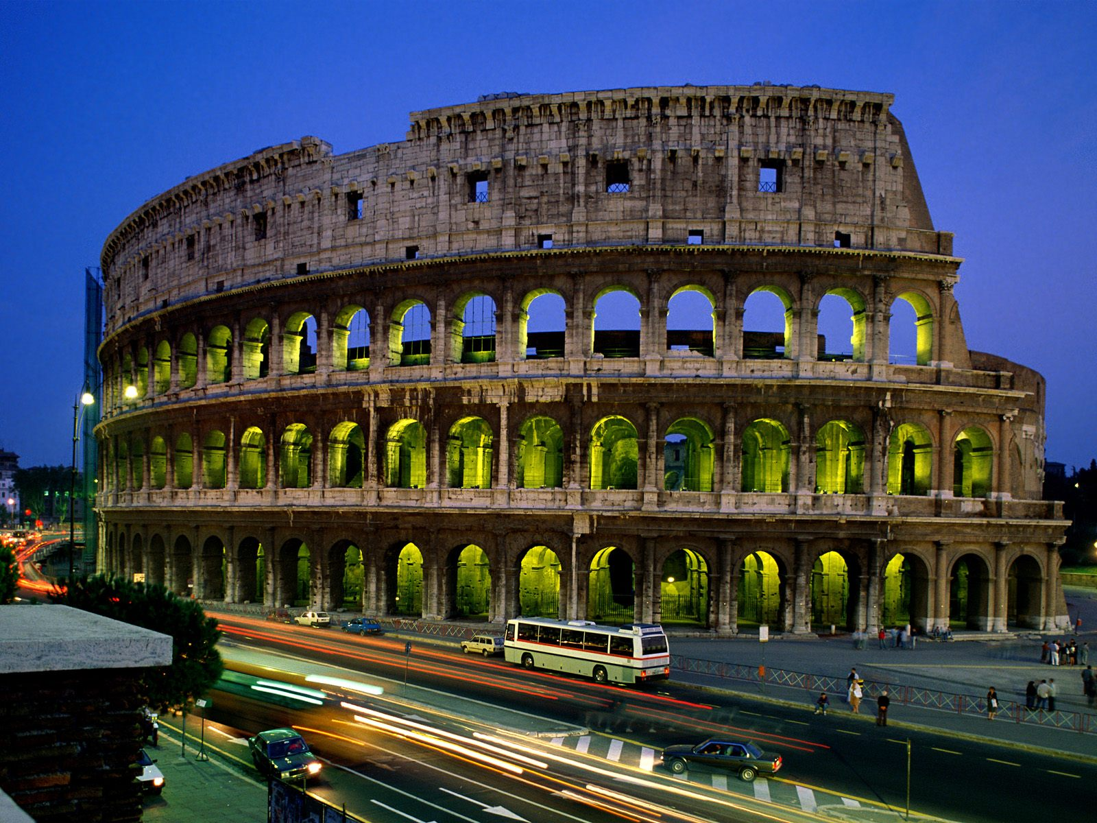 Must see Wallpaper Night Colosseum - colosseum-at-night-wallpapers_10135_1600x1200  Photograph.jpg