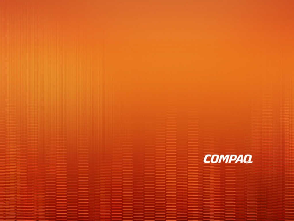 1024x768 compaq pink desktop - photo #5