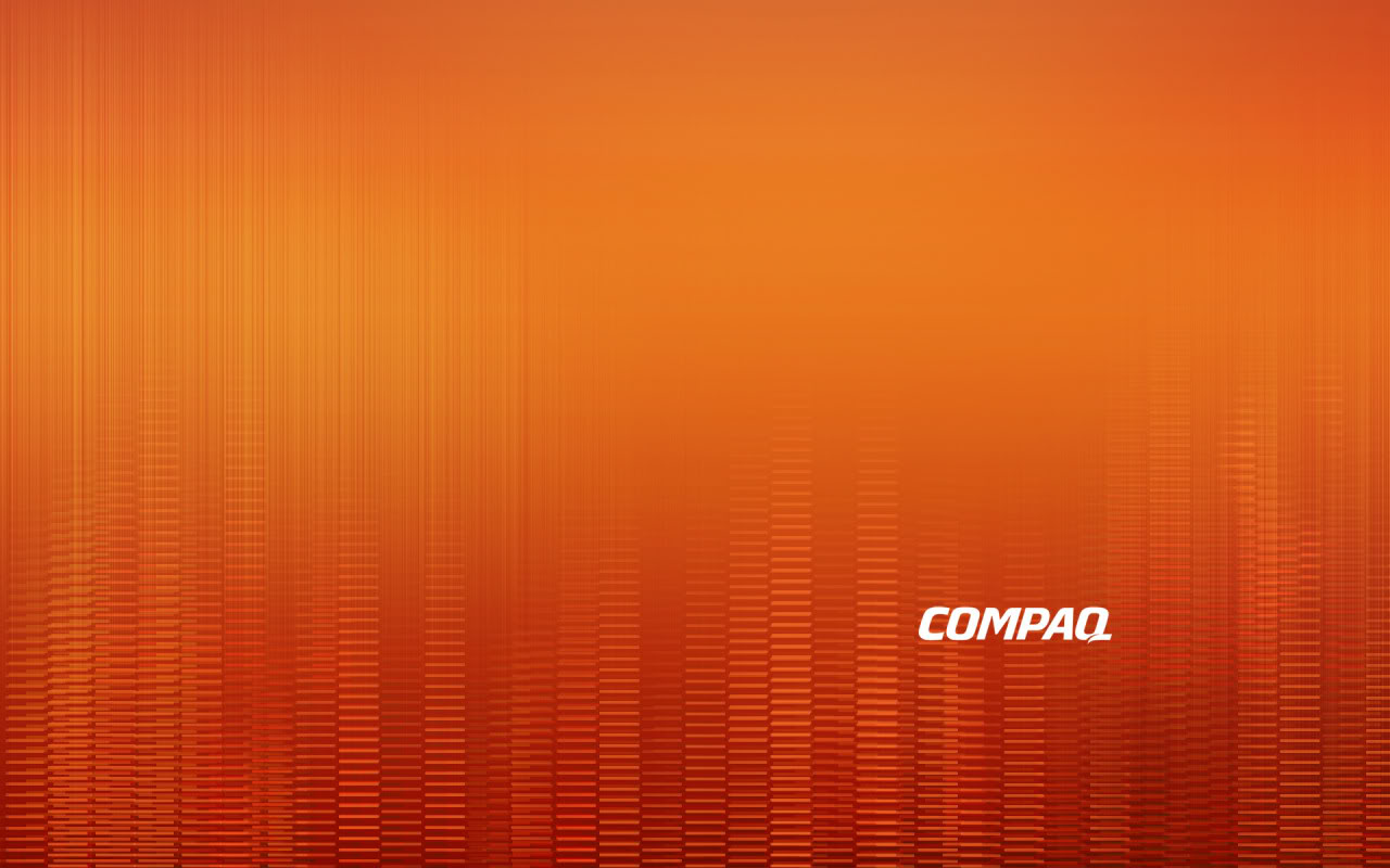 1280x800 Compaq Equalizer desktop wallpapers and stock photos