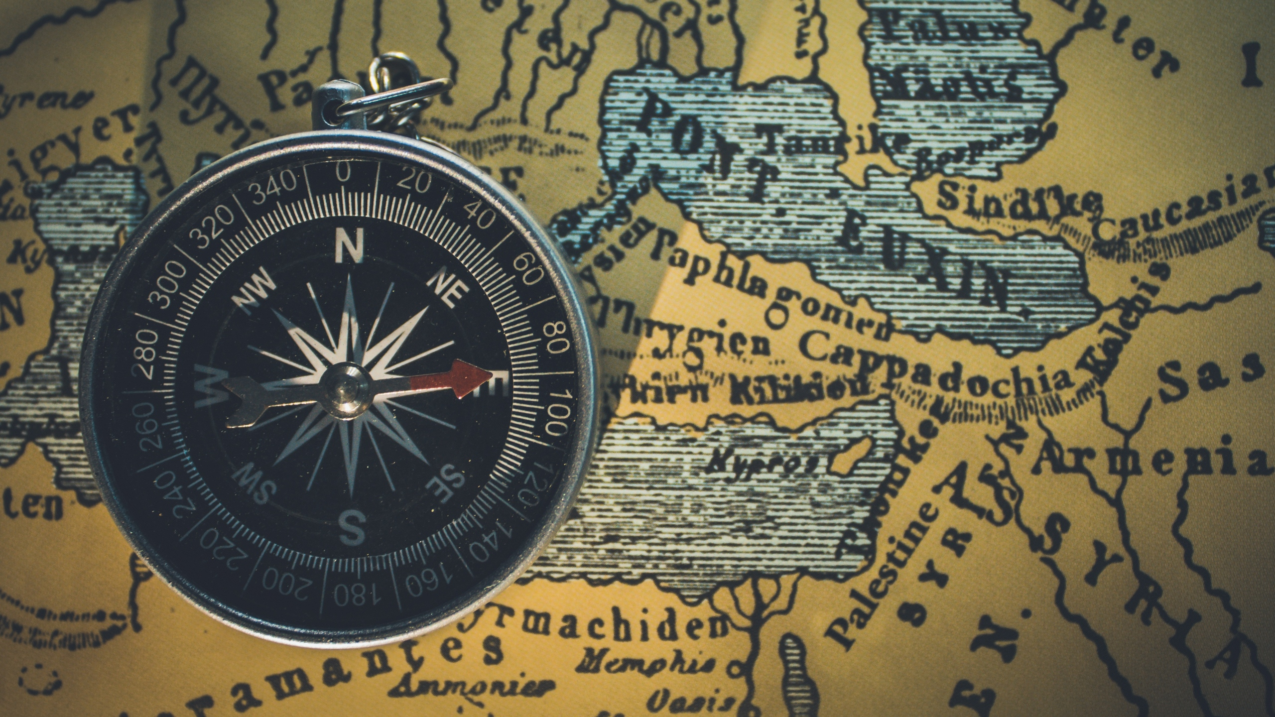 2560x1440 compass map travel youtube channel cover gumiabroncs Images