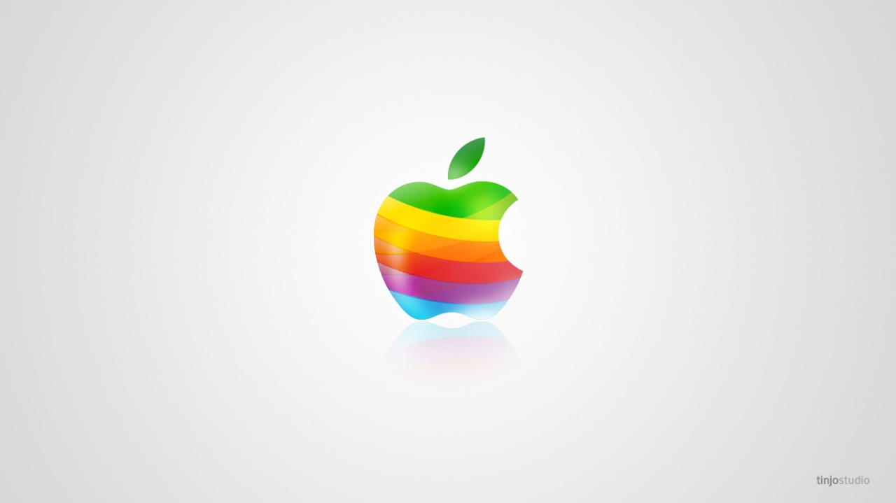 Image Result For Cool Mac Wallpapers