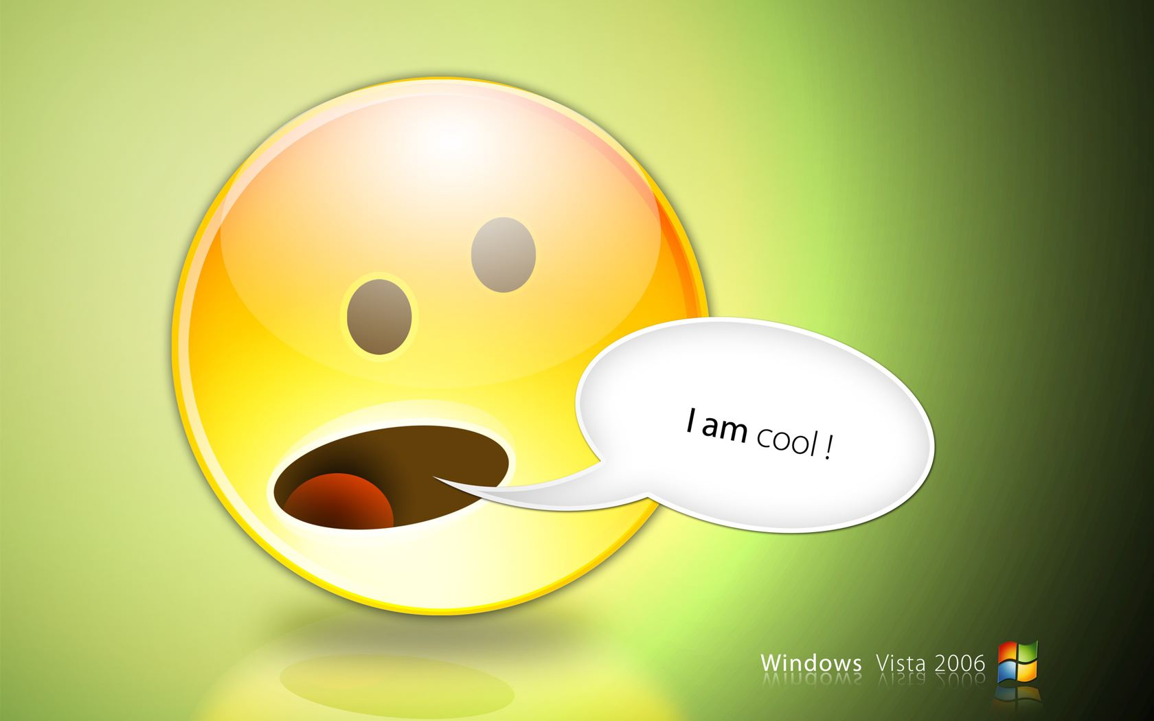 1500x500 Cool Emoticon Twitter Header Photo