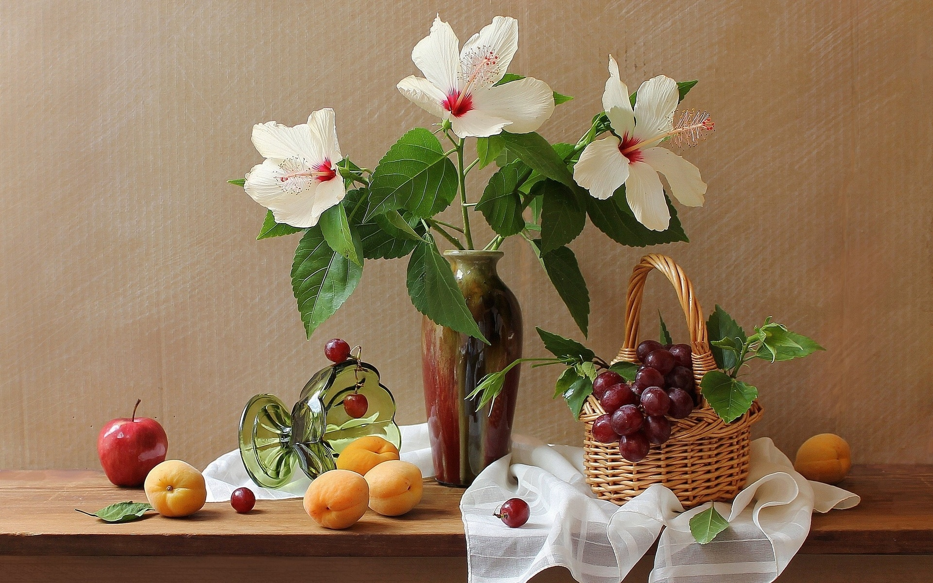 Cordial Welcome Wallpapers Cordial Welcome Stock Photos