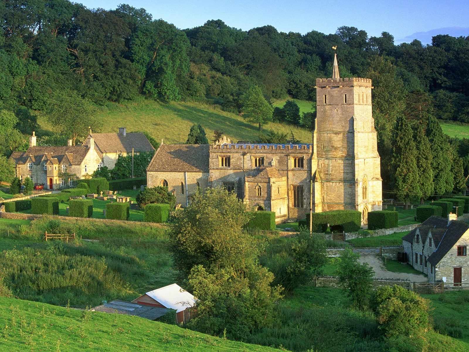 cotswold hills wallpapers cotswold hills stock photos