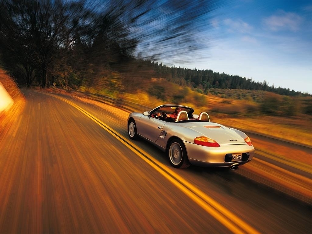 Countryside Driving Wallpapers Countryside Driving Stock Photos - Cool cars driving
