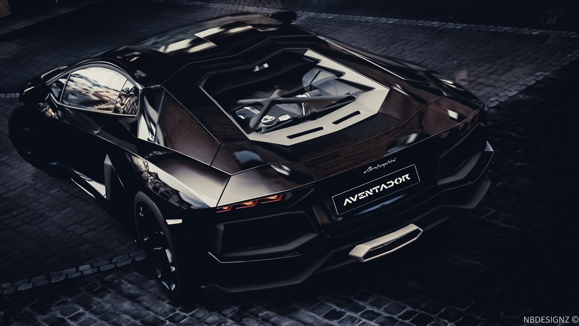 aventador wallpaper1920 x - photo #15