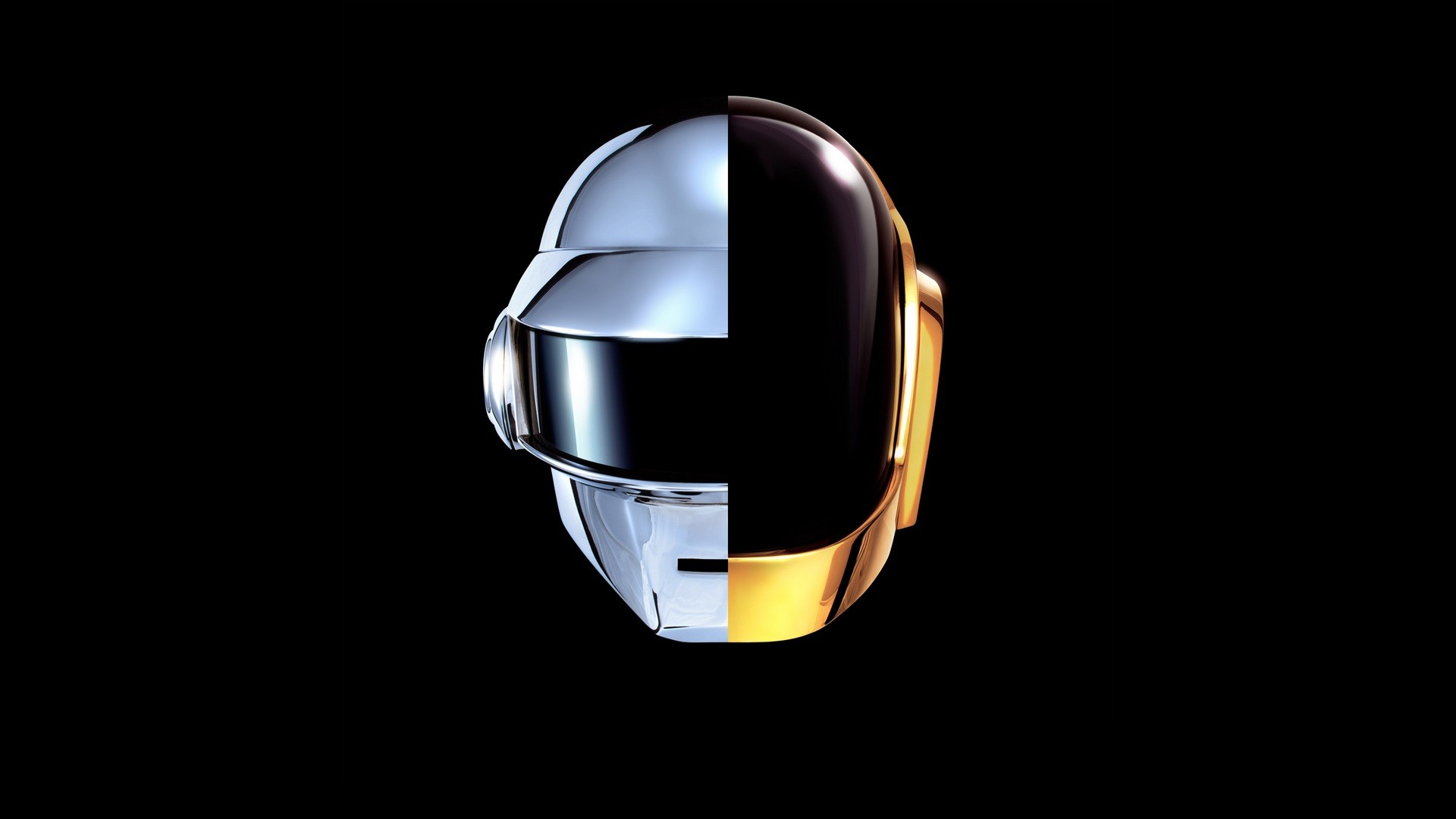 1920x1080 Daft Punk desktop PC and Mac wallpaper