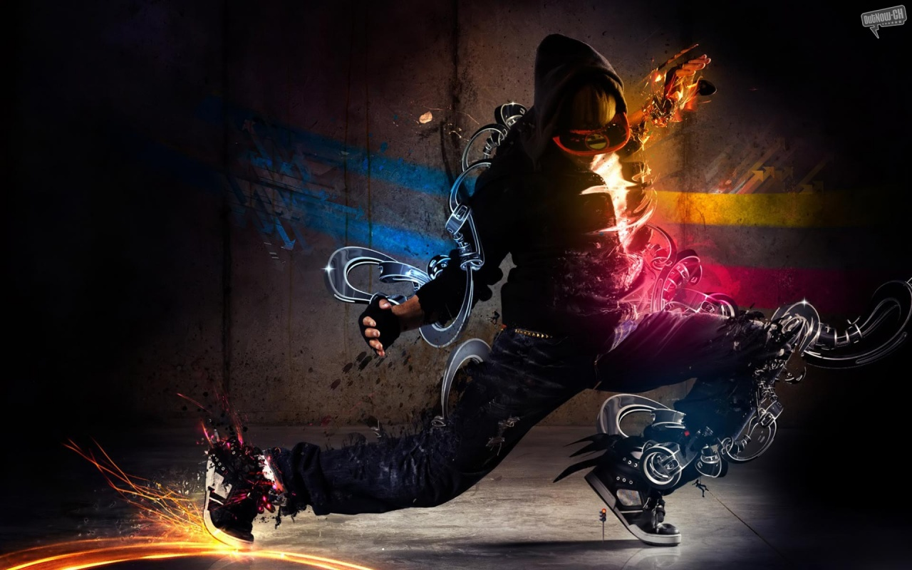 1280x800 dance central desktop pc and mac wallpaper voltagebd Image collections