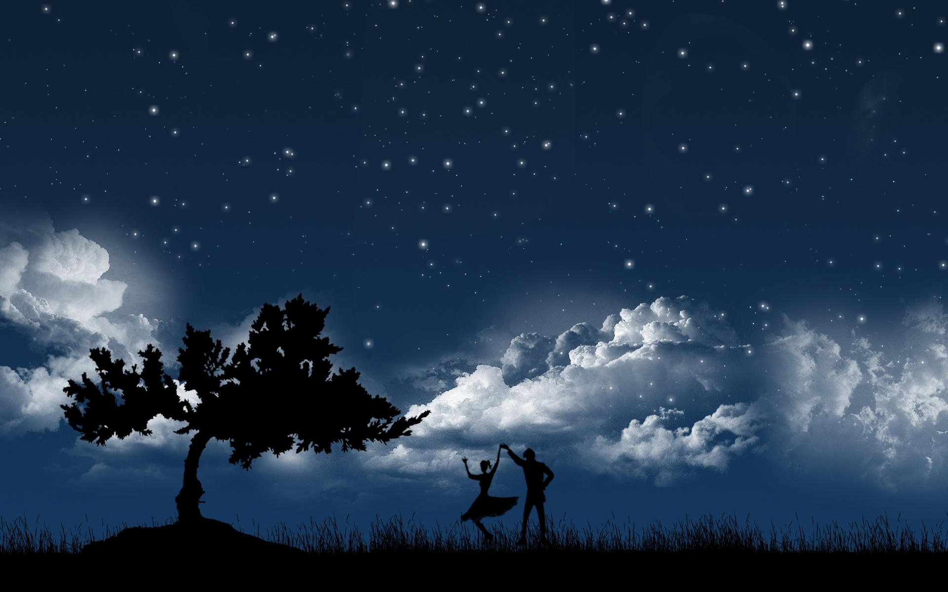 dancing-in-moonlight_wallpapers_7225_1920x1200.jpg