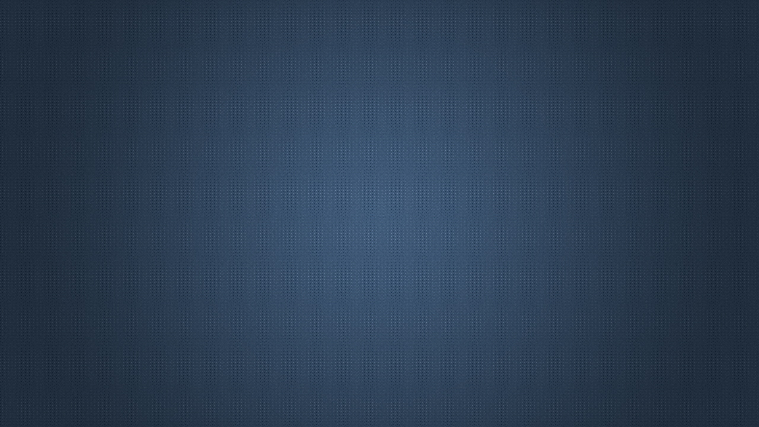 wallpaper pattern dark blue
