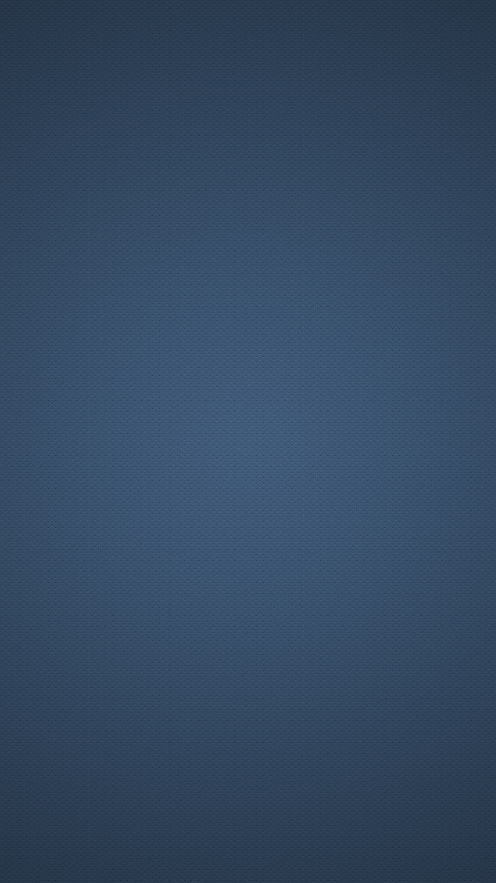 720x1280 dark blue pattern galaxy s3 wallpaper for Blue wallpaper for home