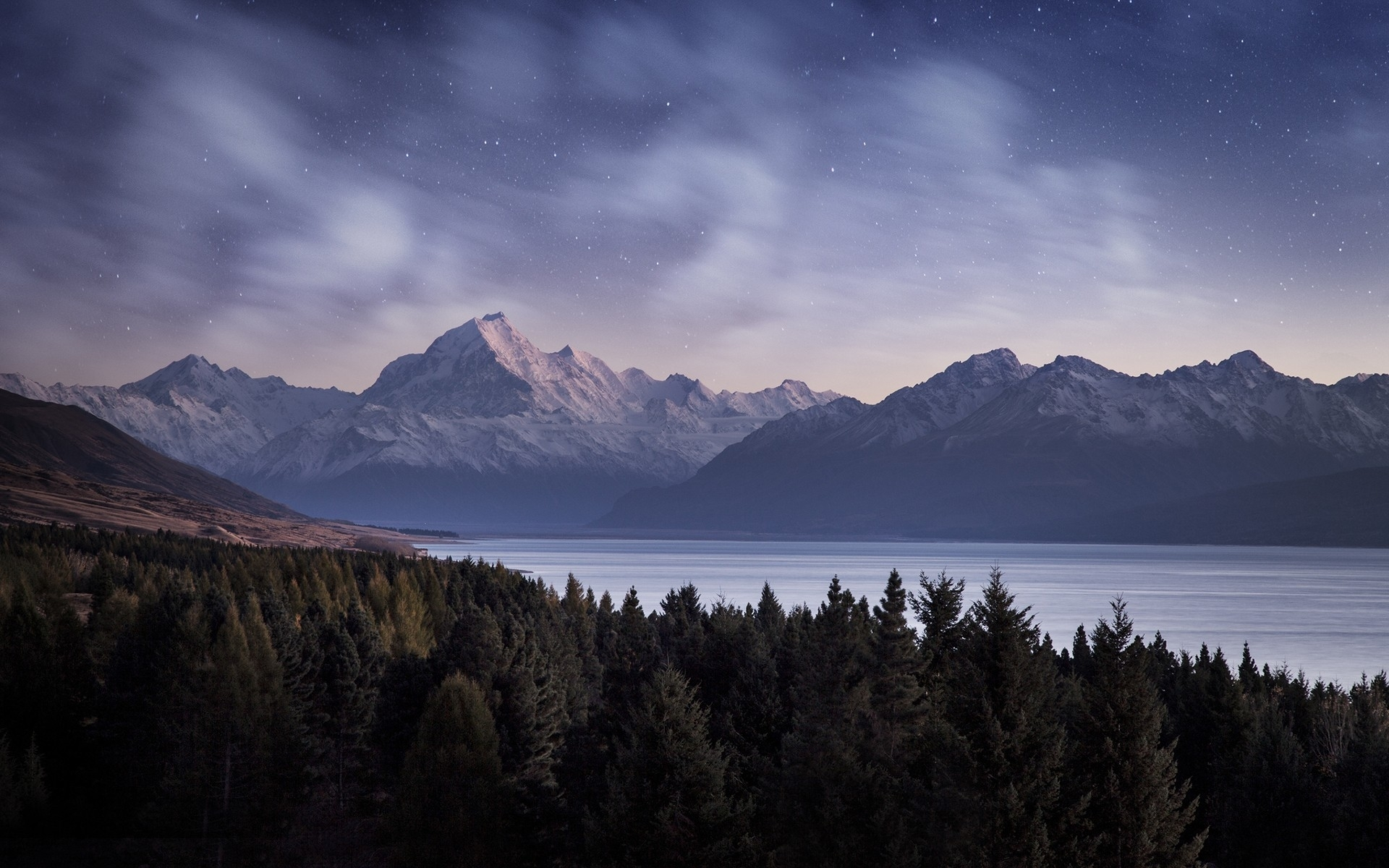 Good Wallpaper Mountain Sky - dark-forest-mountains-sky-lake_wallpapers_39735_1920x1200  Snapshot_782170.jpg