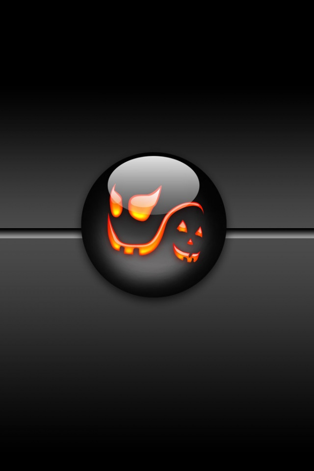 halloween wallpaper for iphone 4 - photo #4