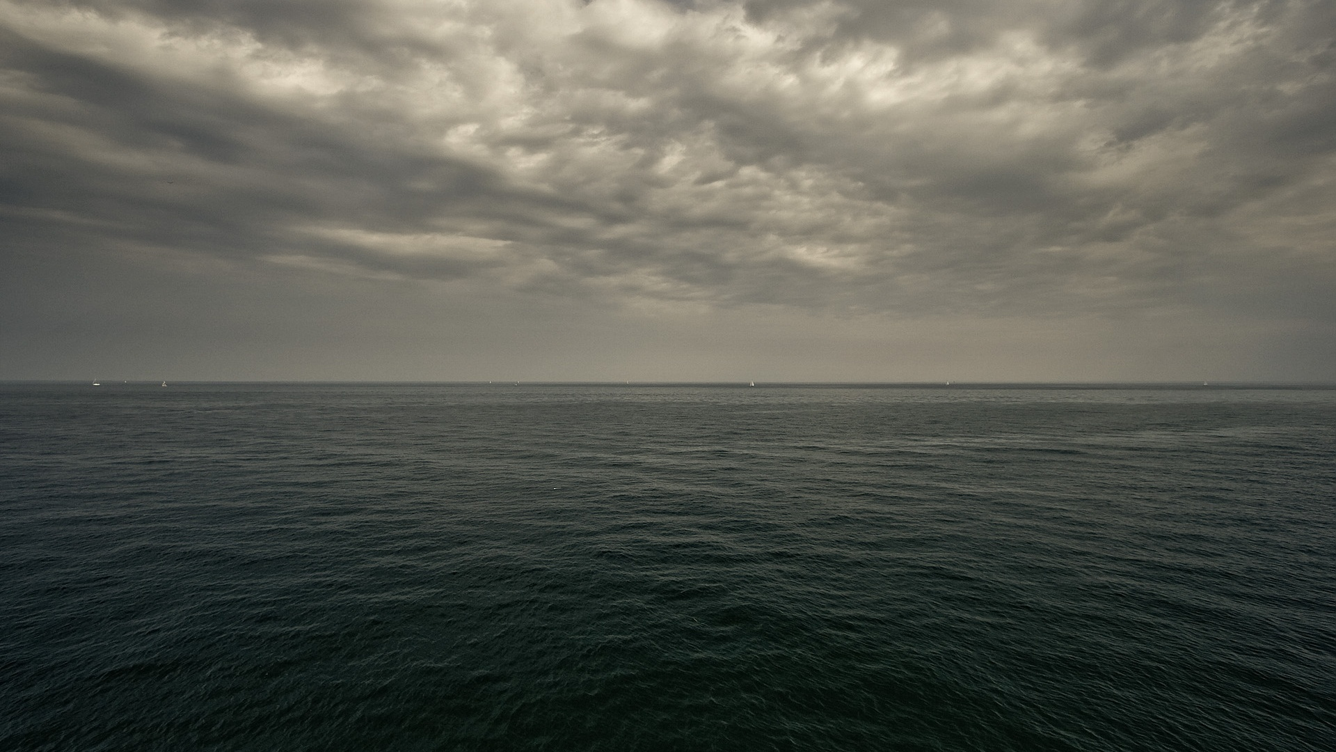 1920x1080 dark sea desktop pc and mac wallpaper