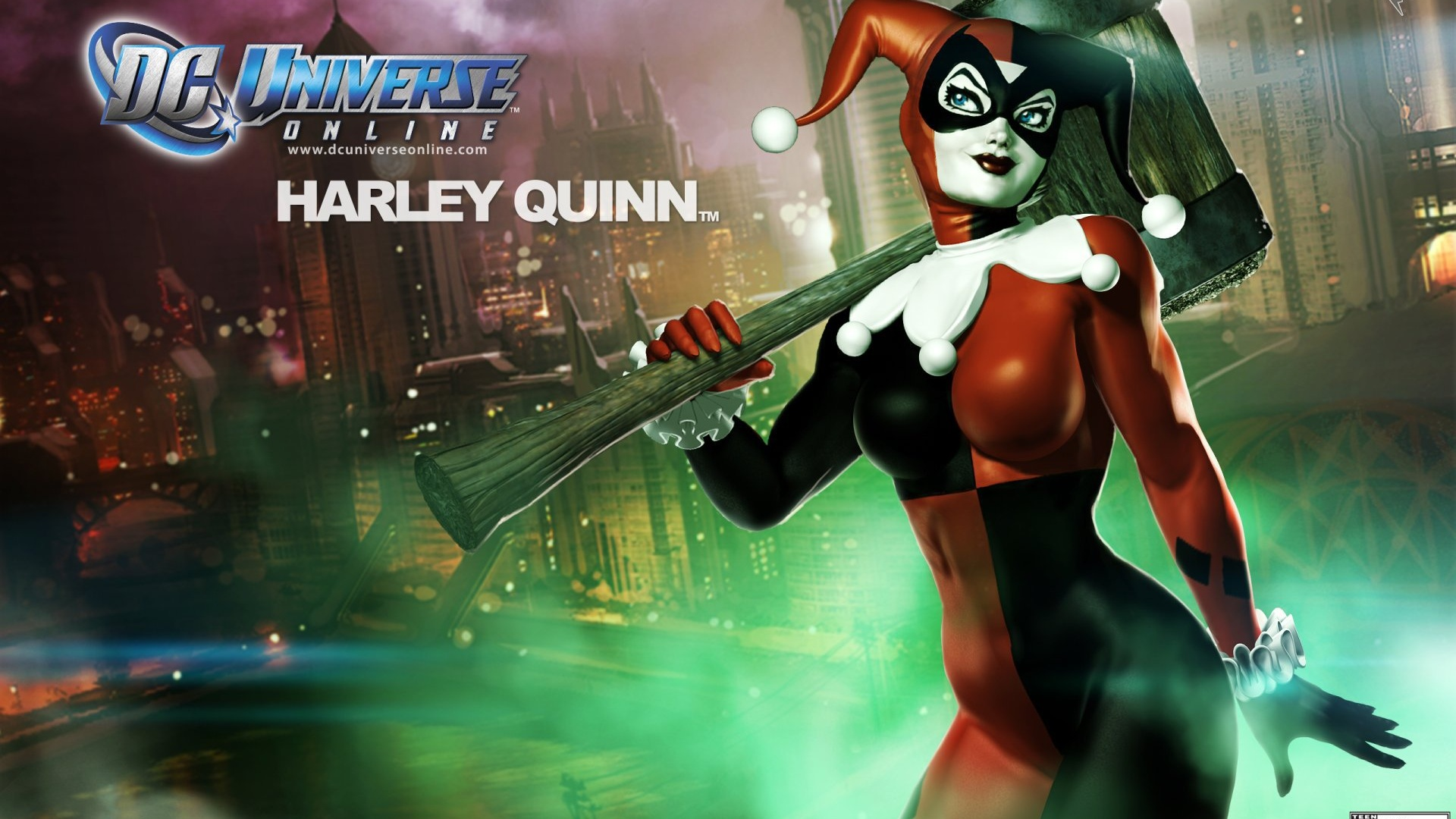 Hd wallpaper os x - 1920x1080 Dc Universe Online Desktop Pc And Mac Wallpaper