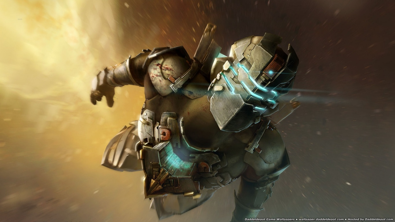 Dead space 2 pc download full version