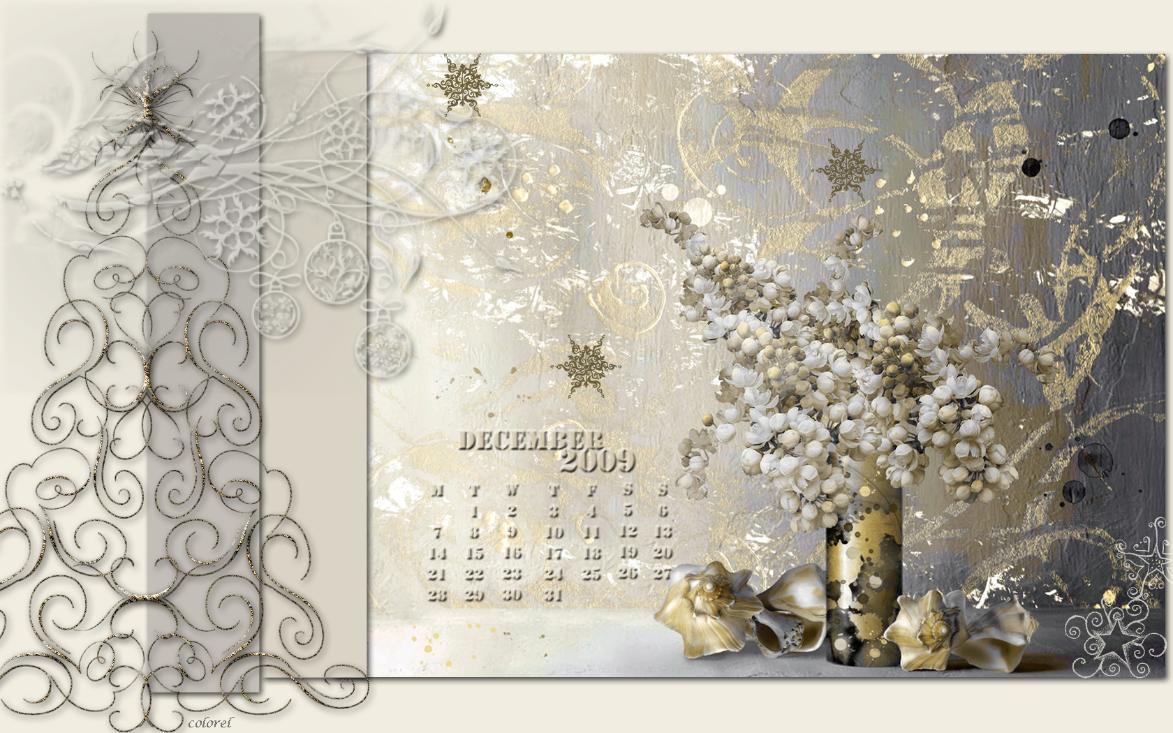 December Wallpapers December Stock Photos