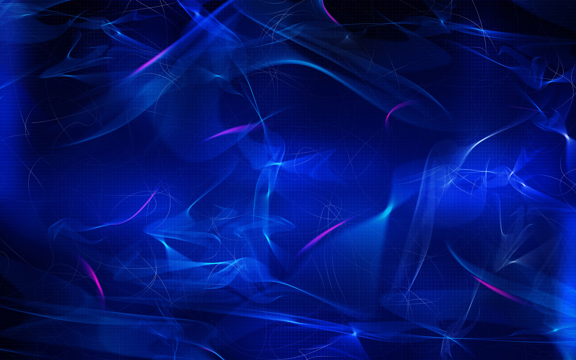 1920x1200 deep blue digital desktop pc and mac wallpaper