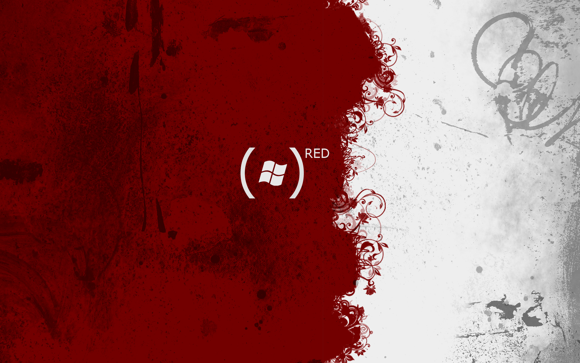 Valentine Day 2014: Dell Wallpapers Hd