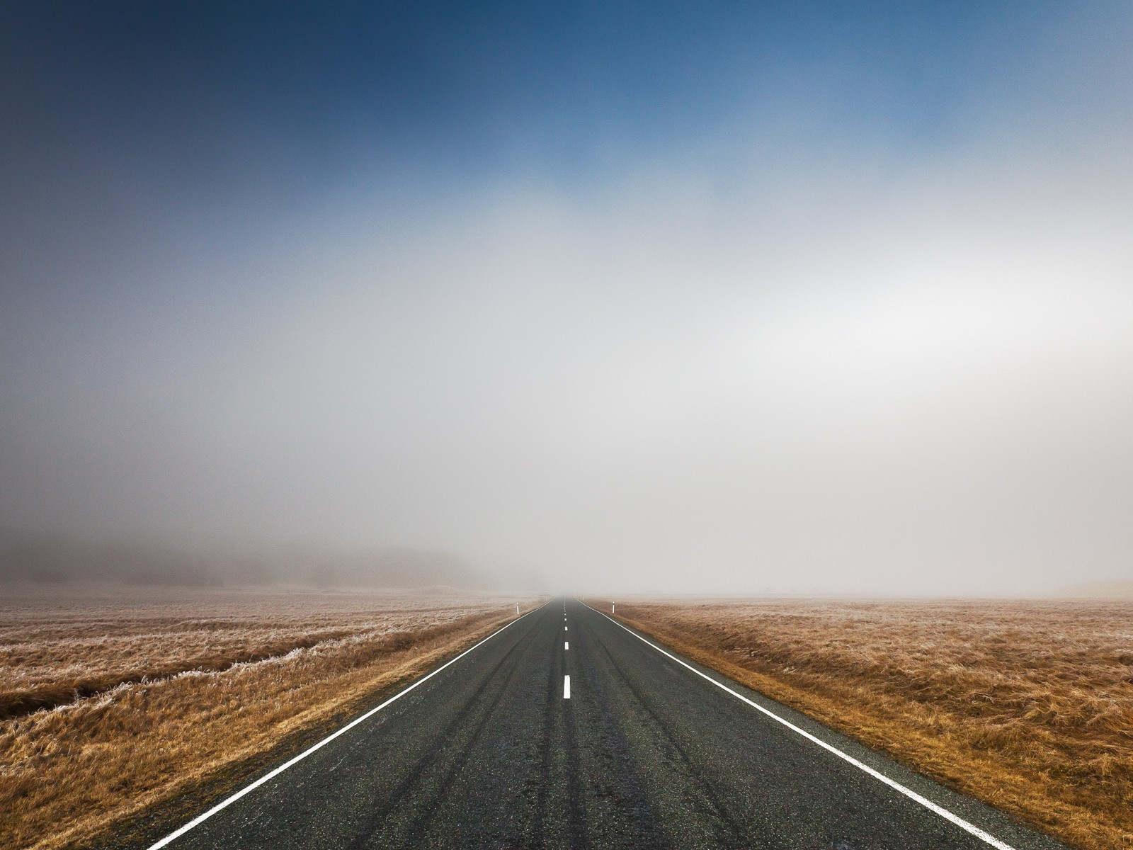 Image Desert Highway Wallpapers And Stock Photos