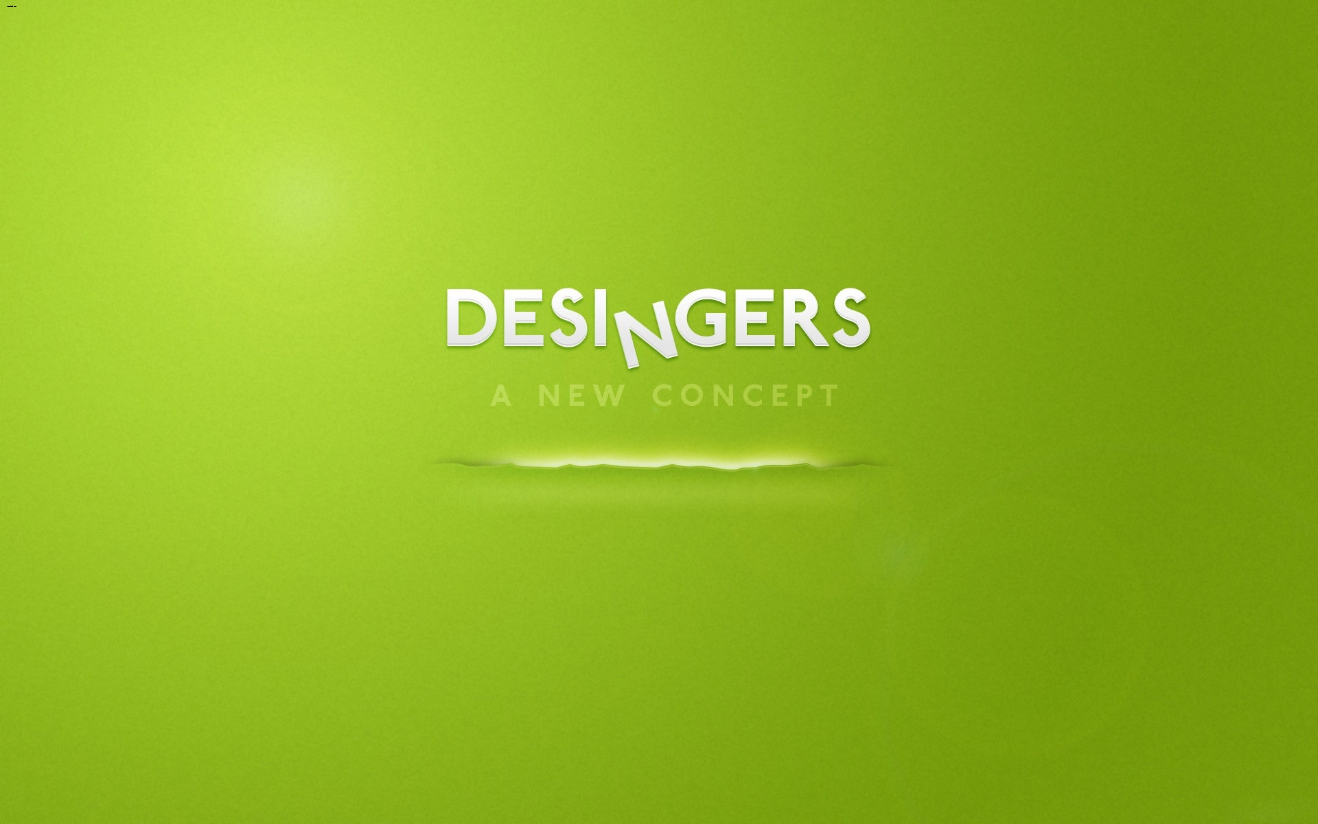 Image: Designers Wallpapers And Stock Photos. «