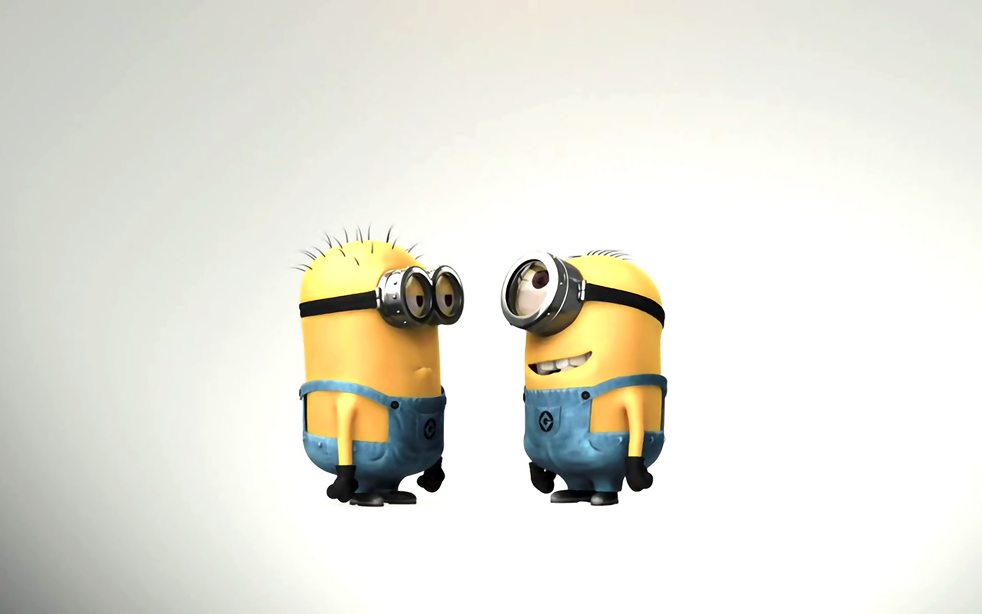 Despicable Me Minions wallpapers | Despicable Me Minions ...