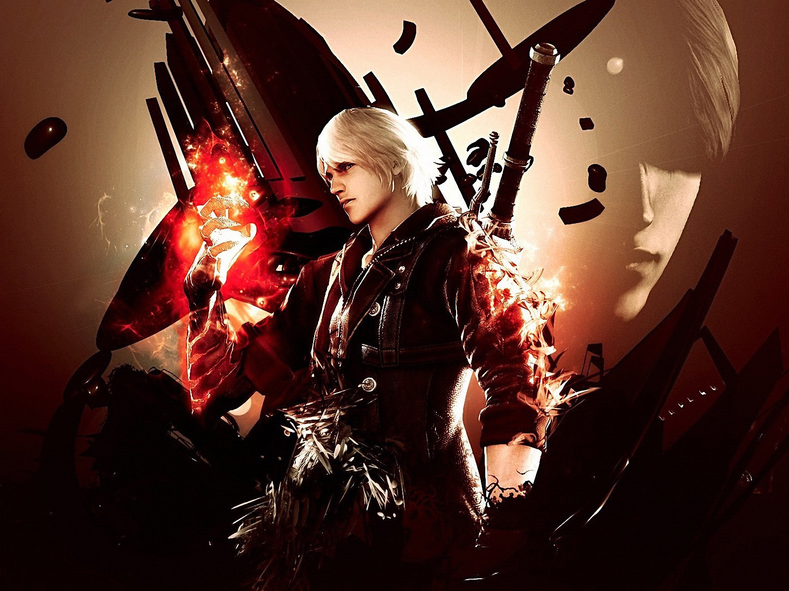 Devil may cry 5 wallpaper wallpapers devil may cry 5 wallpaper devil may cry 5 wallpaper wallpapers and stock photos voltagebd Gallery