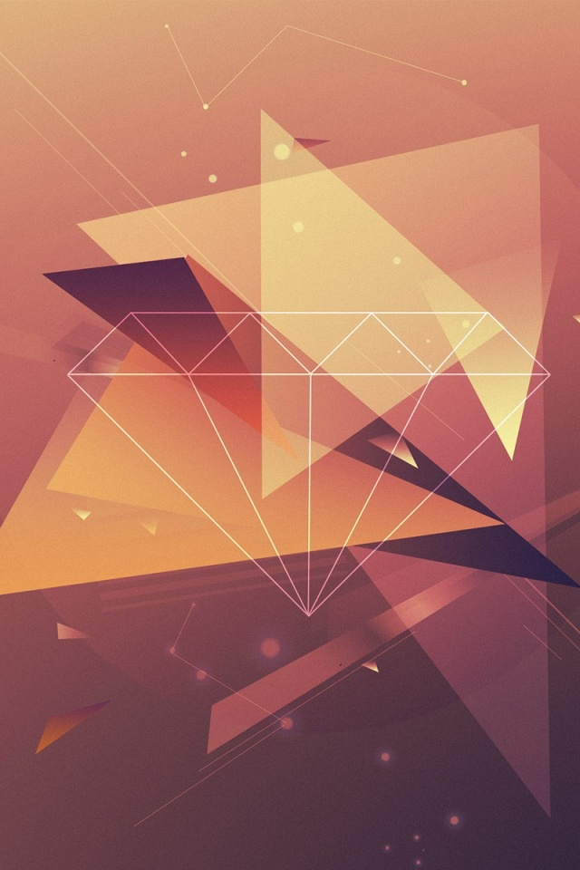 diamond iphone 6 wallpaper tumblr - photo #21