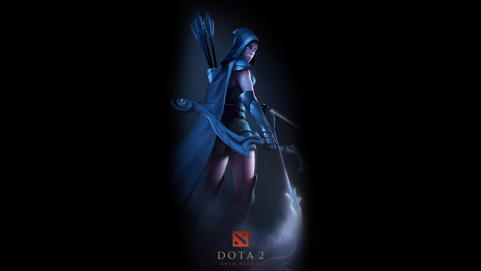 dota 2 wallpaper for desktop wallpaper 874518
