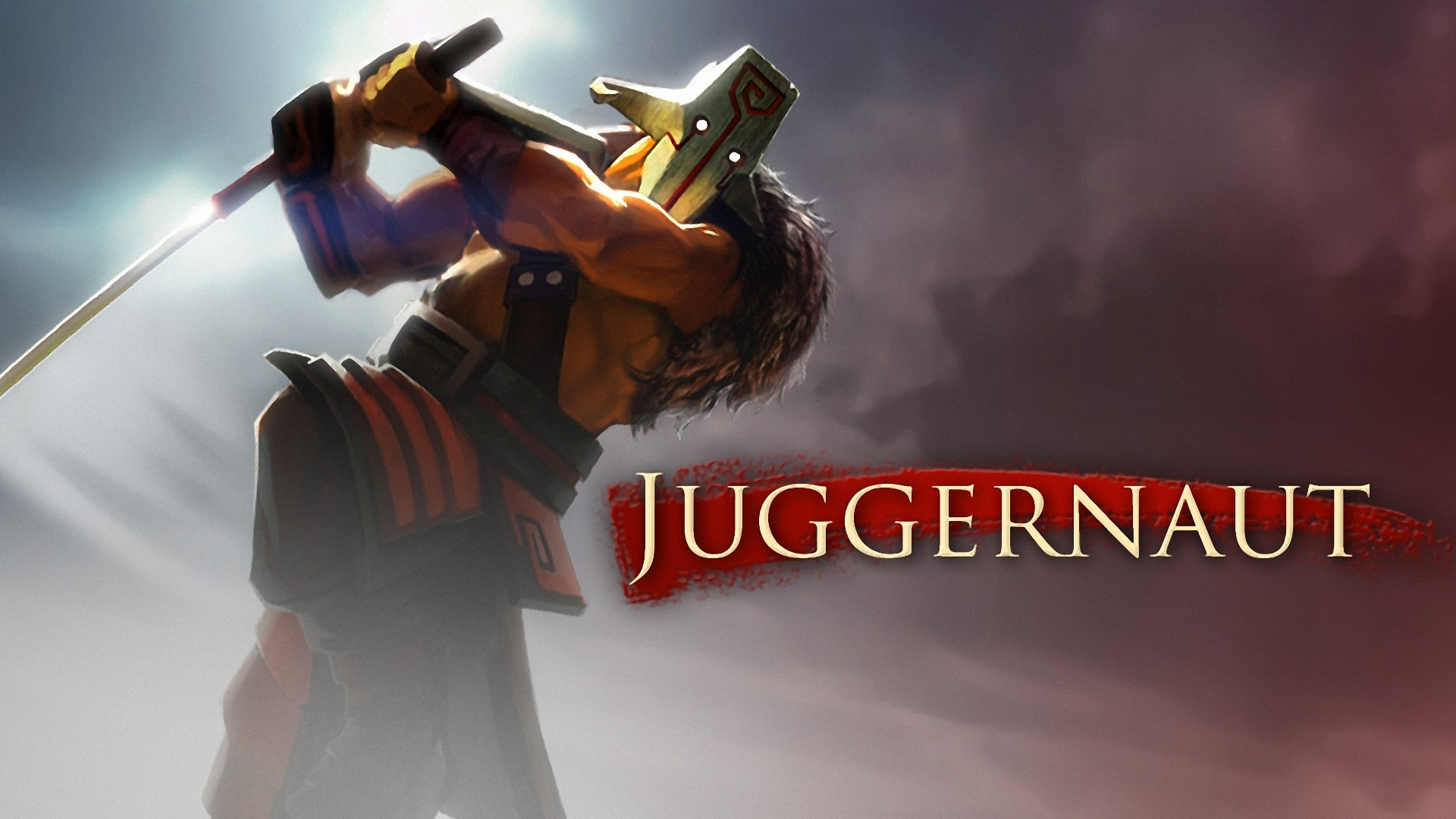 dota 2 jugg wallpapers dota 2 jugg stock photos