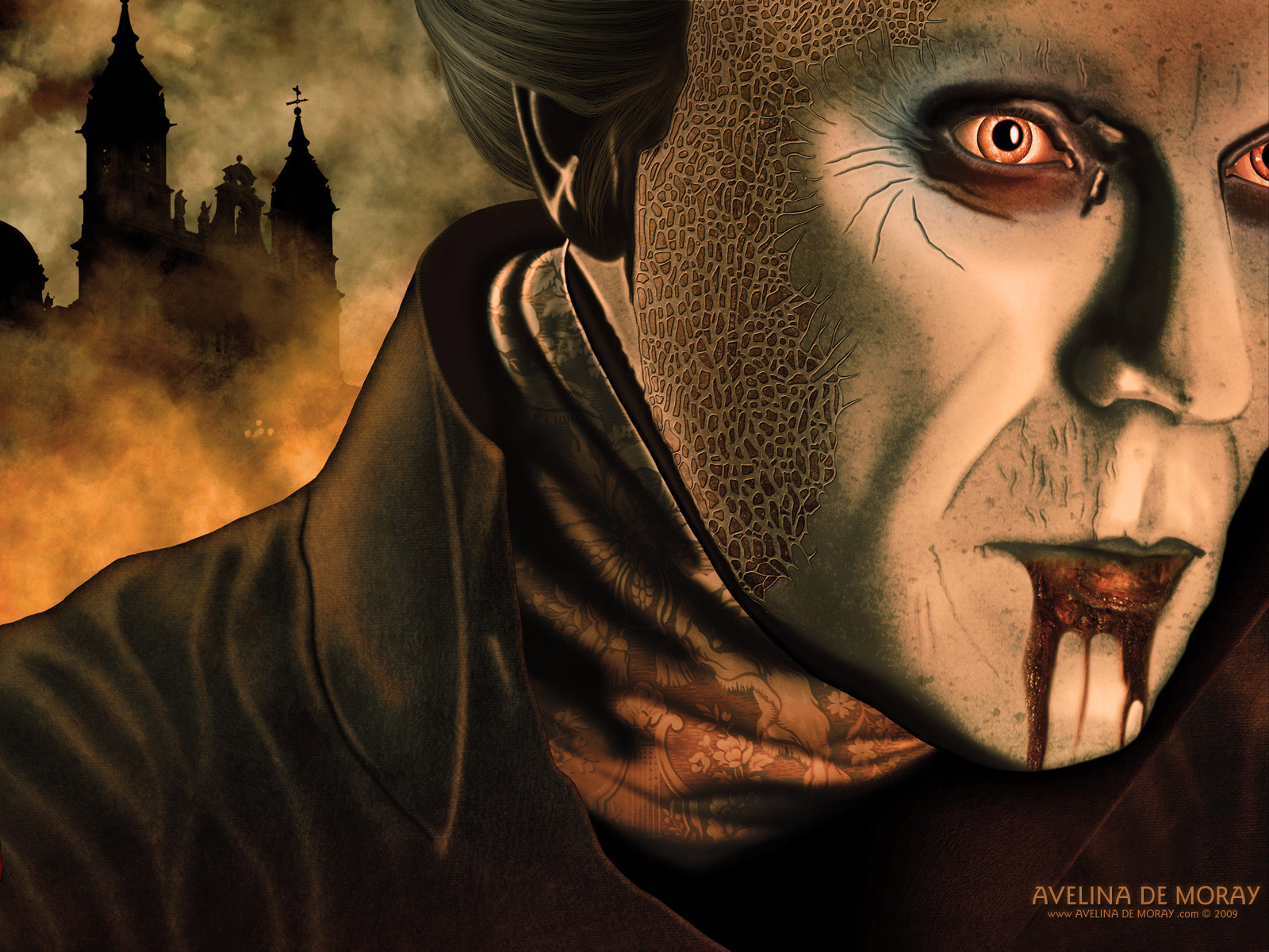 Image Dracula Wallpapers And Stock Photos
