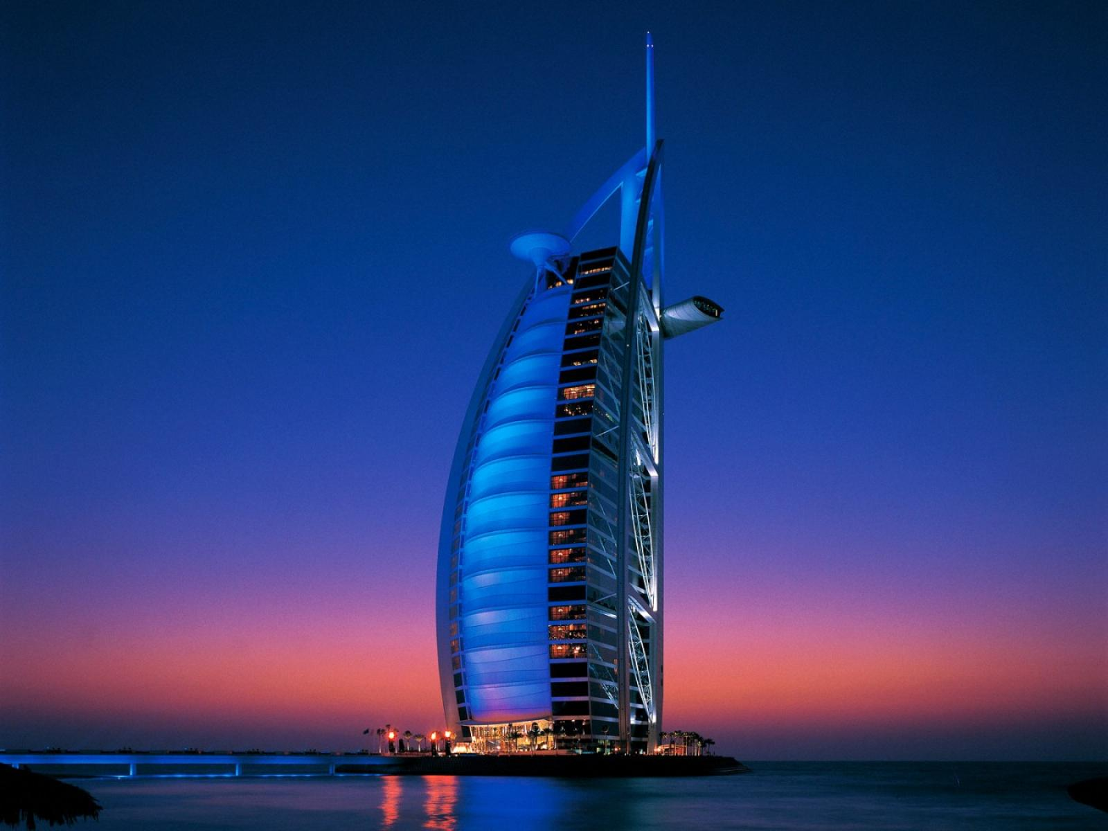 Dubai burj al arab wallpapers dubai burj al arab stock for Burj arab dubai