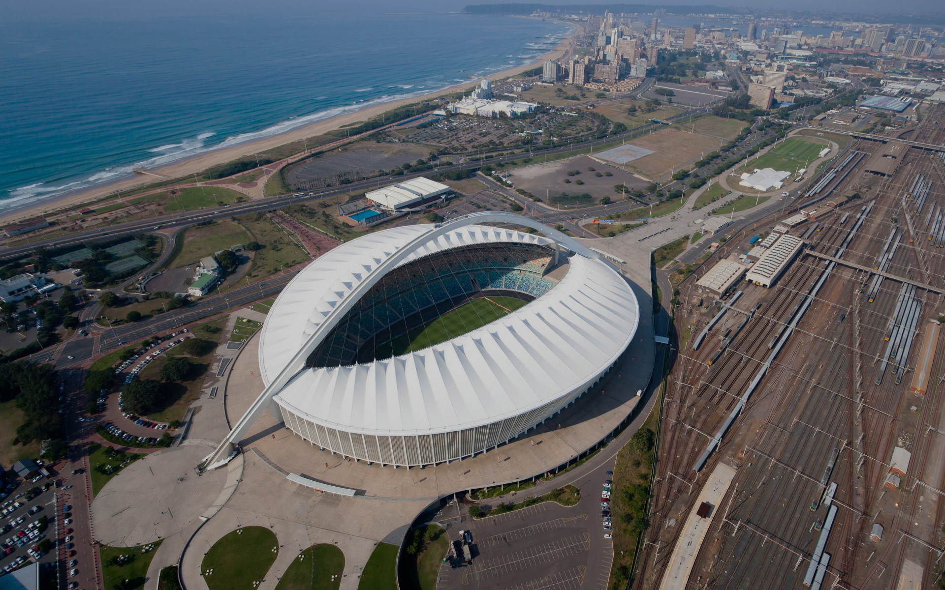 Durban south africa wallpapers durban south africa stock for 3d wallpaper for home south africa