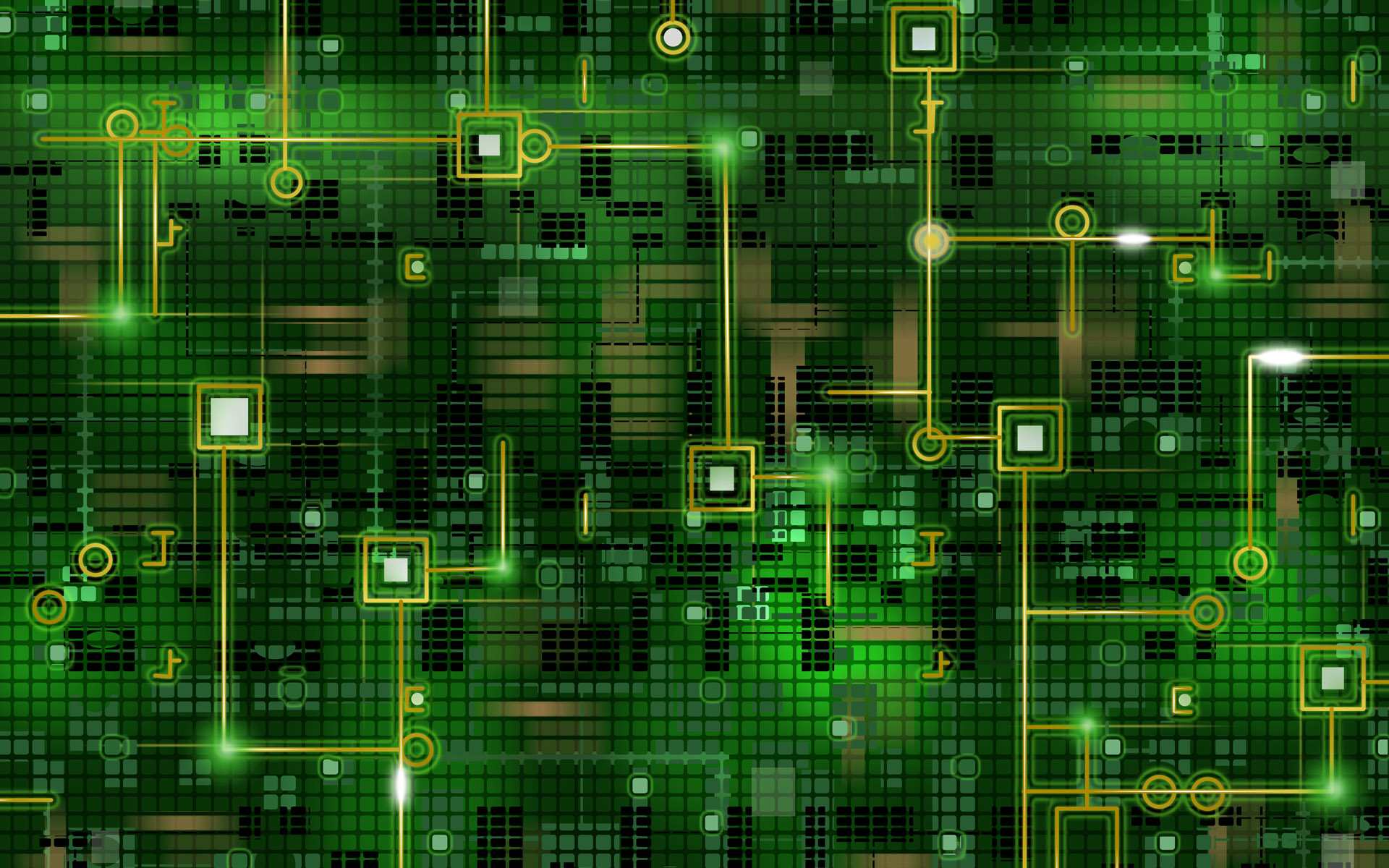 electronics wallpaper (32) wallpaperstock.net