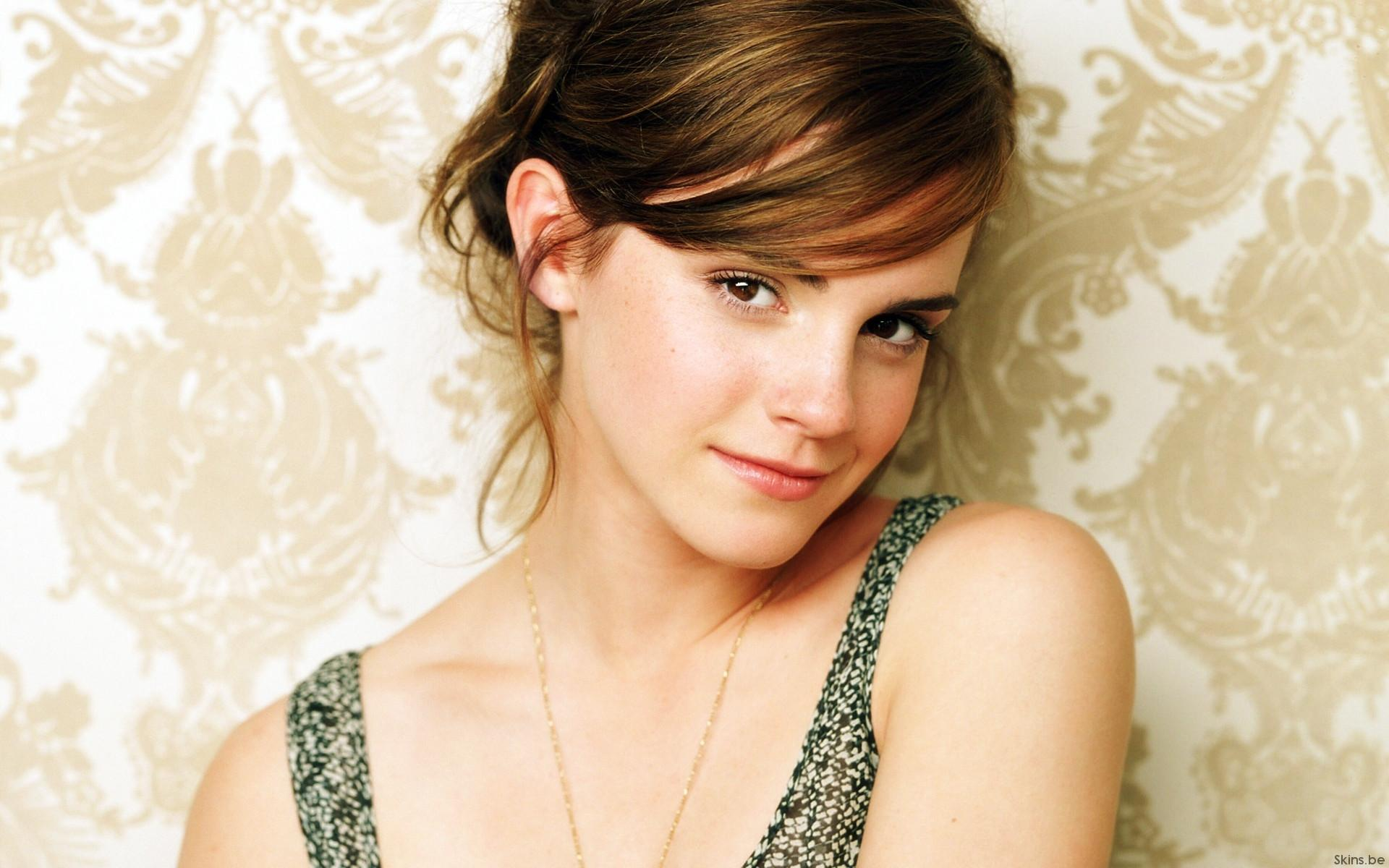 1920x1200 emma watson cute desktop pc and mac wallpaper