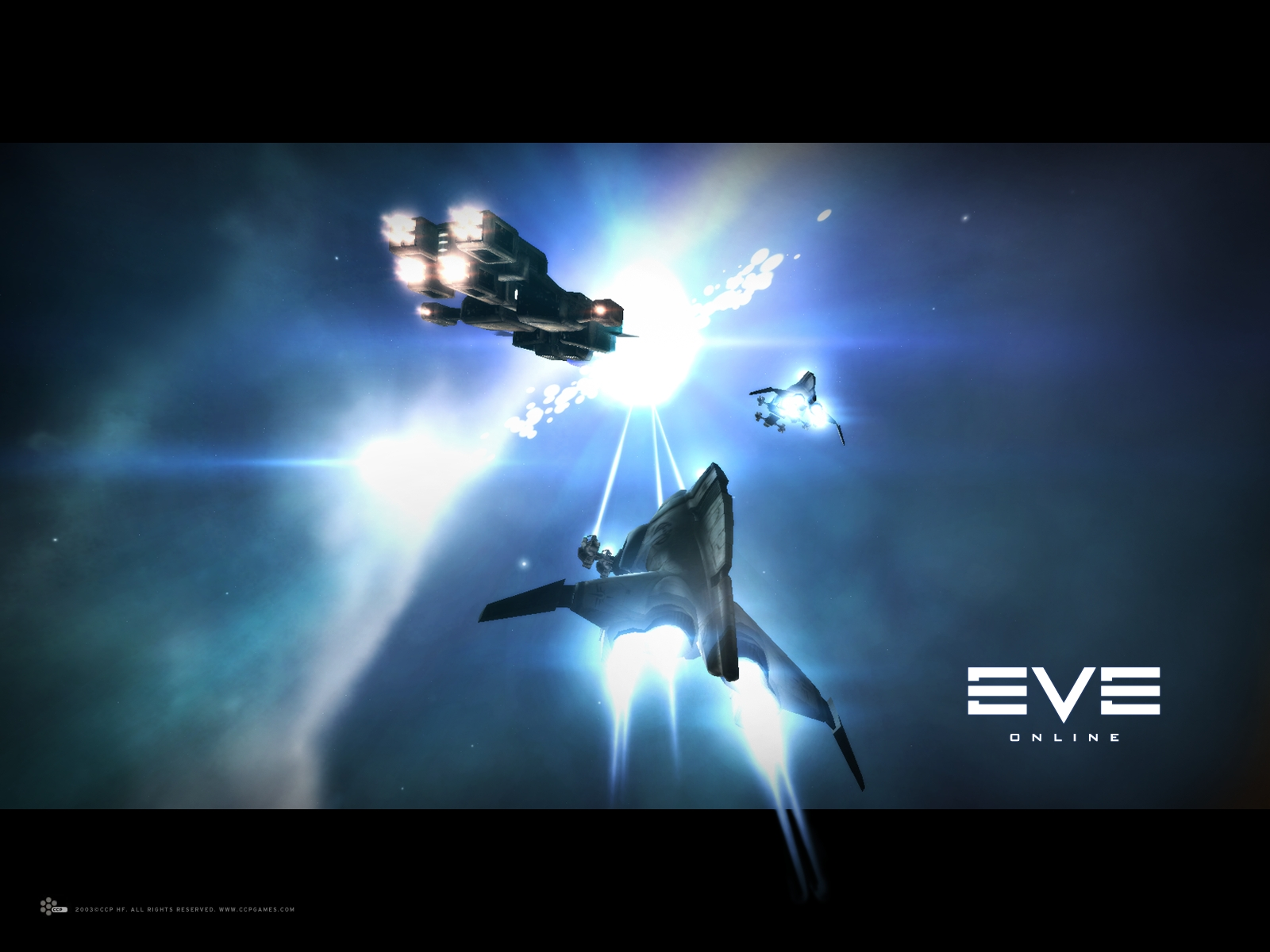 1600x1200 EVE online desktop wallpapers and stock photos