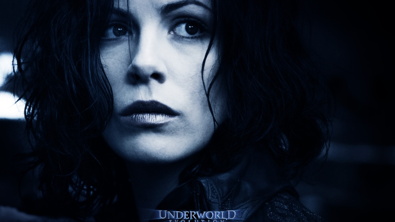 Underworld Evolution 2006  IMDb
