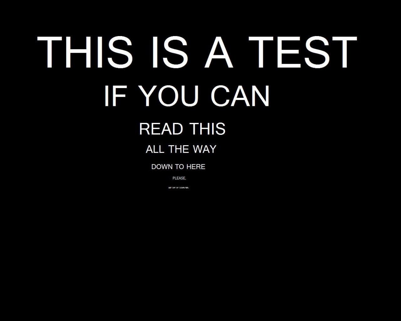 Wallpaper download exam - Click The Download Link From Above And Set The Wallpaper On The Desktop From Your Os