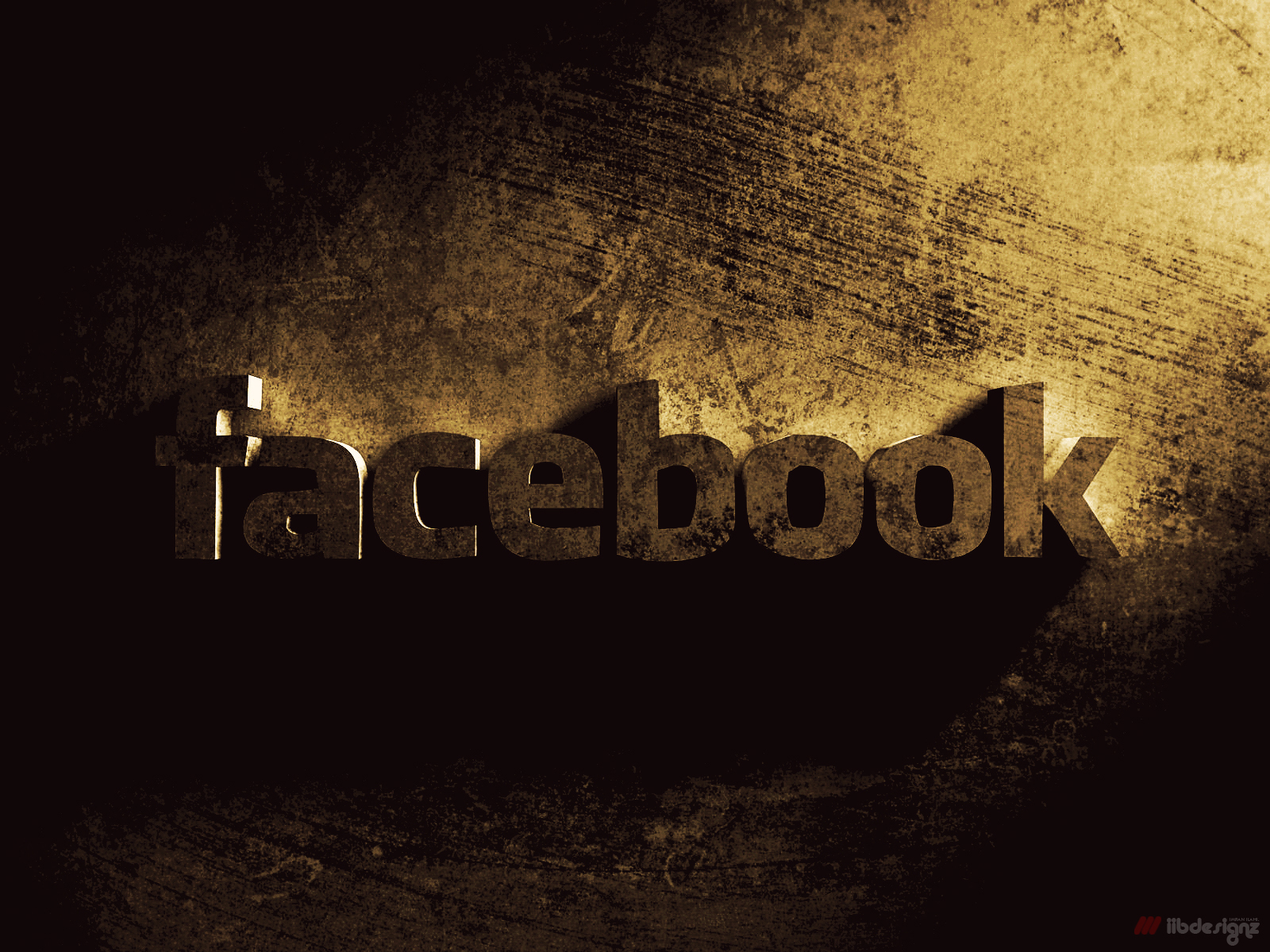 1600x1200 facebook desktop pc and mac wallpaper