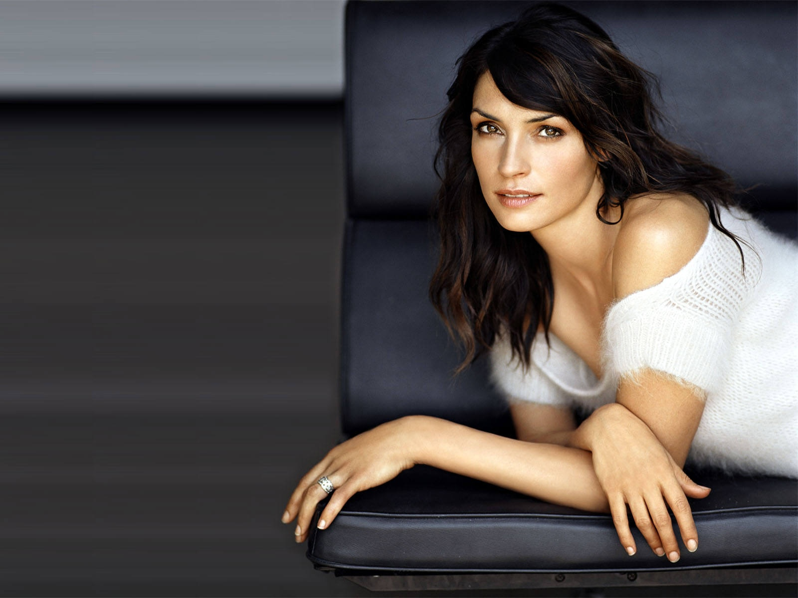 famke hd wallpaper - photo #28